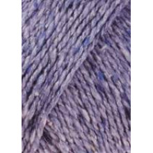 LANG YARNS SETA TWEED