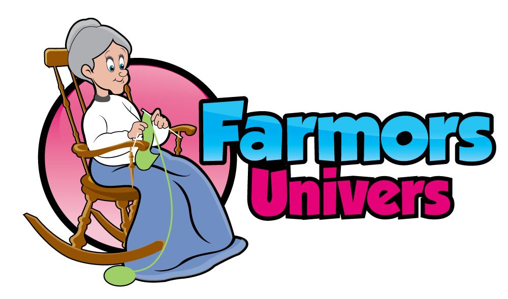 Farmorsunivers.dk